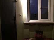 1-комнатная квартира, 16.7 м², 4/4 эт. Ахтубинск
