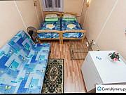 Комната 20 м² в 6-ком. кв., 3/9 эт. Санкт-Петербург
