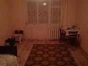3-комнатная квартира, 64 м², 3/10 эт. Тамбов