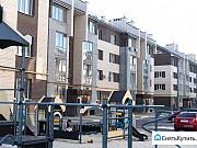 2-комнатная квартира, 67.7 м², 4/4 эт. Тамбов