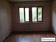 3-комнатная квартира, 58.3 м², 2/2 эт. Бугульма