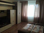 2-комнатная квартира, 45 м², 1/5 эт. Покров