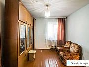 1-комнатная квартира, 30 м², 1/2 эт. Улан-Удэ