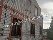 Дом 77 м² на участке 7.3 сот. Заплавное
