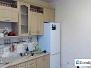 3-комнатная квартира, 70 м², 5/9 эт. Ульяновск