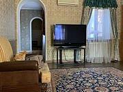 Дом 210 м² на участке 4 сот. Краснодар