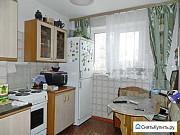 3-комнатная квартира, 63 м², 6/9 эт. Мурманск