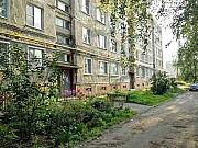 2-комнатная квартира, 48 м², 4/5 эт. Рузаевка