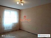 1-комнатная квартира, 33 м², 2/3 эт. Сергиев Посад