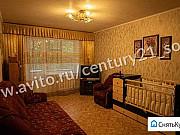 2-комнатная квартира, 53 м², 3/9 эт. Ульяновск