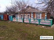 Дом 64 м² на участке 56 сот. Борисовка