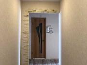 3-комнатная квартира, 65 м², 2/9 эт. Ульяновск