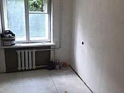 Комната 11 м² в 5-ком. кв., 2/5 эт. Псков