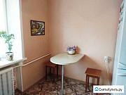2-комнатная квартира, 41 м², 4/4 эт. Боровичи