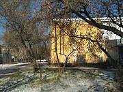 Комната 12.7 м² в > 9-ком. кв., 3/5 эт. Ангарск