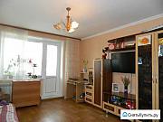 4-комнатная квартира, 78.8 м², 5/5 эт. Абакан