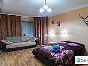1-комнатная квартира, 36 м², 5/14 эт. Комсомольск-на-Амуре