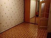 1-комнатная квартира, 34 м², 1/5 эт. Бор