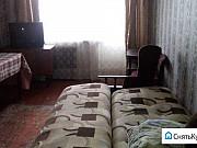 2-комнатная квартира, 45 м², 4/5 эт. Смоленск