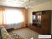 3-комнатная квартира, 55 м², 2/2 эт. Козельск