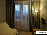 1-комнатная квартира, 40 м², 7/8 эт. Йошкар-Ола