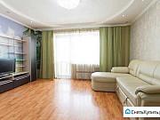 3-комнатная квартира, 75 м², 4/10 эт. Челябинск