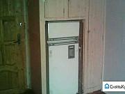 Комната 13 м² в 1-ком. кв., 5/5 эт. Запрудня
