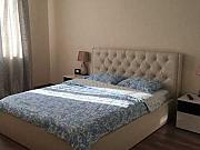 1-комнатная квартира, 40 м², 3/5 эт. Нальчик