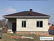 Коттедж 100 м² на участке 10 сот. Белгород