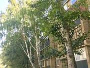 Комната 22.5 м² в 3-ком. кв., 5/5 эт. Оренбург