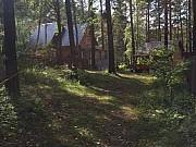Дача 80 м² на участке 19 сот. Красноярск