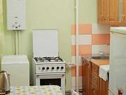 1-комнатная квартира, 32 м², 4/5 эт. Саратов