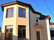Дом 170 м² на участке 4 сот. Севастополь