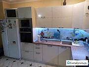 3-комнатная квартира, 110 м², 6/17 эт. Челябинск