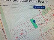 Участок 20 сот. Богородск