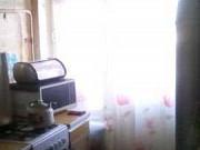 2-комнатная квартира, 47 м², 9/9 эт. Заречный