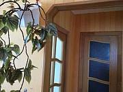 2-комнатная квартира, 47 м², 1/5 эт. Петропавловск-Камчатский