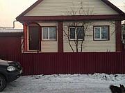 Дом 75 м² на участке 6 сот. Кулебаки