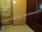 3-комнатная квартира, 65 м², 5/5 эт. Черкесск