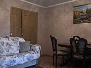 3-комнатная квартира, 64 м², 1/5 эт. Елизово