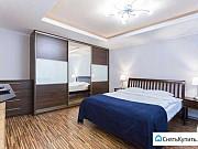 1-комнатная квартира, 39 м², 2/9 эт. Нальчик