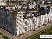 Новое помещение на Парковой, 54 кв.м. (Без Комисии) Севастополь