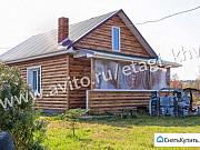Дом 44 м² на участке 14.1 сот. Князе-Волконское