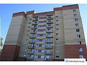 1-комнатная квартира, 45 м², 9/10 эт. Ярославль