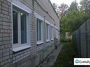 Помещение свободного назначения, 90 кв.м. Иваново