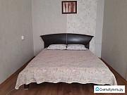 1-комнатная квартира, 34 м², 3/9 эт. Архангельск
