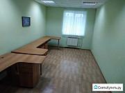 Офисное помещение, 9 кв.м.,17кв.м., 28кв.м., 38кв.м. Нижний Тагил
