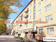 2-комнатная квартира, 41.6 м², 5/5 эт. Спасск-Дальний