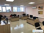 Офисное помещение, 54 кв.м. Ульяновск