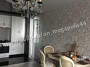 3-комнатная квартира, 60 м², 3/3 эт. Кострома